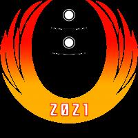 Concellation 2021 Postbot